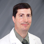 Dr. David O Kovacich, MD