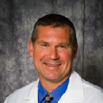 Image of Dr. David Lawrence Chamberland MD
