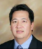 Image of Derek T. Cheuk MD