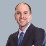 Image of Dr. Nathan Lambright BCBA-D, PSY.D.