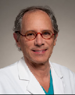 Dr. Ned Barry Stein, MD