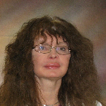 Image of Dr. Ruth E. Talley MD