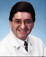 Dr. Luis Norman Diaz, MD