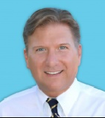 Dr. David J. Glembocki MD