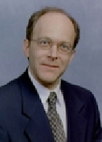 Image of Dr. Mark Steven Dresner M.D.
