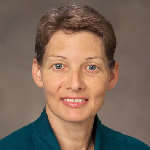 Dr. Mary Anne Kerrigan, DPT