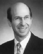 Image of Dr. Stephen Richard Kaufman M.D.