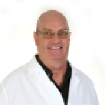 Image of Ron Konecke MD