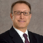 Image of Marc Bessler M.D.