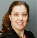 Image of Dr. Erin E. Klein DPM