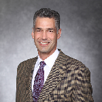 Image of Chris Geannopoulos MD