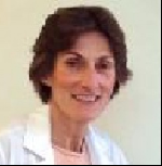 Dr. Charlotte L Barbey Morel, MD