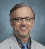 Dr. James Michael Tuchek, MA, DO