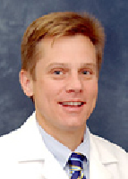 Dr. William Frank Oppat, MD
