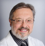 Image of Mark Lema MD