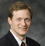 Image of Dr. Eric T. Evans MD