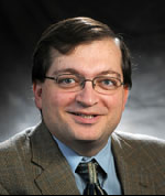Image of Dr. Denis Hadjiliadis MD