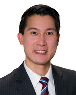 Image of Dr. Joshua Au MD
