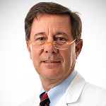 Dr. James Schoelles Wendel, MD