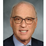 John E. Sherman MD