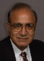 Image of Mr. Satinder Swaroop MD