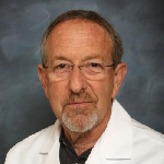 Dr. James Feld, MD