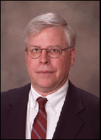 Image of Brock V. Sherman M.D.