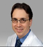 Image of Dr. Brian Eric Benson M.D.