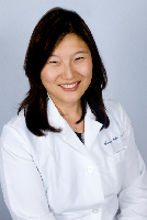 Dr. Leejee H Suh, MD