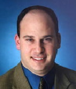 Image of Dr. Michael Cushner MD