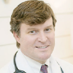 Image of William David McClendon Jr. MD