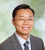 Image of C Michael Chang MD