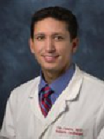 Image of Dr. Timothy Wayne Casarez MD