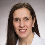 Image of Ellen A. Ronnen MD