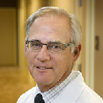 Dr. Daniel Cole, MD