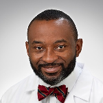 Image of Dr. Ato O. Wright PHD, MD