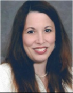 Image of Mrs. Helene Anne Miller MD