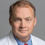 Image of Dr. William T. Wester MD