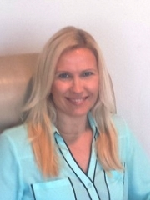 Image of Dr. Lisa K. Phillips PhD, Clinical Psychology