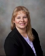 Image of Kristin A. Mock MD