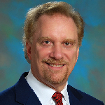 Dr. Peter J Engel, MD
