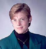 Dr. Sharon Lynn Taylor, MD