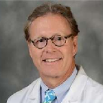 Dr. Matthew R Moore, MD