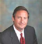 Image of Dr. David M. Mahalick PH.D.