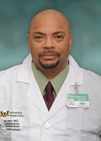 Dr Eric W Ayers MD