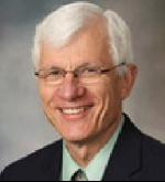 Image of Stephen Otto Berthelsen MD