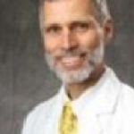 Image of Dr. Christopher J. Martino DO