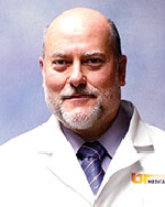Image of Dr. Richard H. Mays M.D.