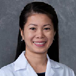 Dr. Deedee T Diep, DO
