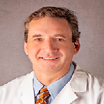 Dr. Bruce Jonathan Gould, MD